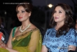 madhuri-dixit-at-iifa-awards-2014-press-meet65216