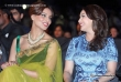 madhuri-dixit-at-iifa-awards-2014-press-meet79657