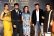 madhuri-dixit-at-iifa-awards-2014-press-meet94303