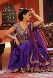 madhuri-dixit-on-the-sets-of-comedy-nights-48122