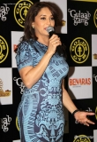 madhuri-dixit-promotes-gulaab-gang-at-golds-gym-33399