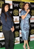 madhuri-dixit-promotes-gulaab-gang-at-golds-gym-41451