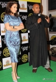 madhuri-dixit-promotes-gulaab-gang-at-golds-gym-56338