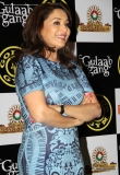 madhuri-dixit-promotes-gulaab-gang-at-golds-gym-65550