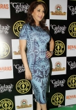 madhuri-dixit-promotes-gulaab-gang-at-golds-gym-91682