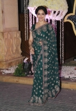 madhuri-dixit-at-riddhi-malhotra-reception-15042