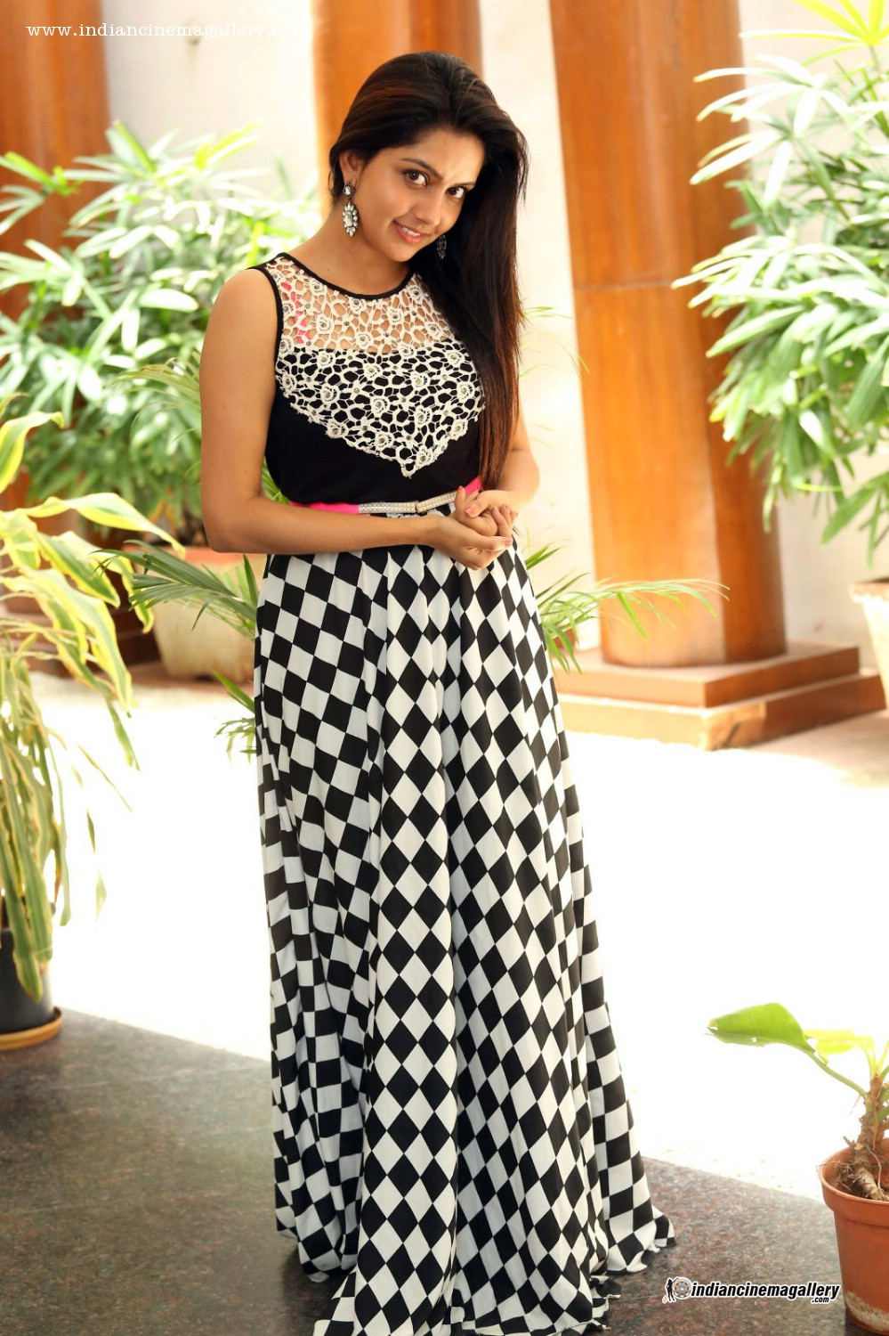 mahima-nambiar-june-2015-stills-197519