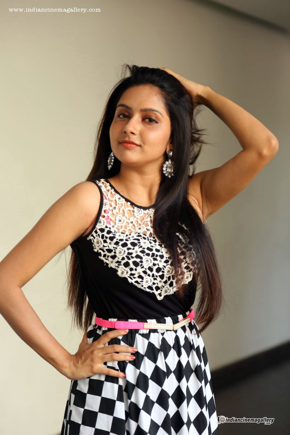 mahima-nambiar-june-2015-stills-53284