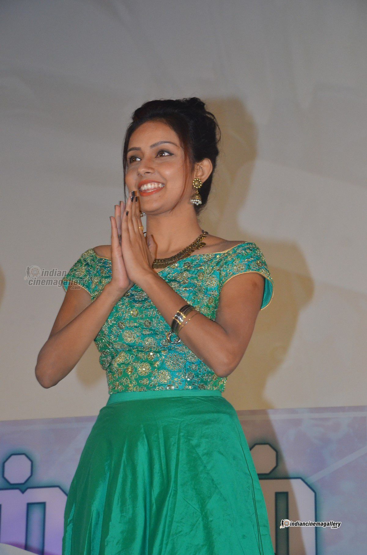mahima-nambiar-at-kuttram-23-audio-launch-147618