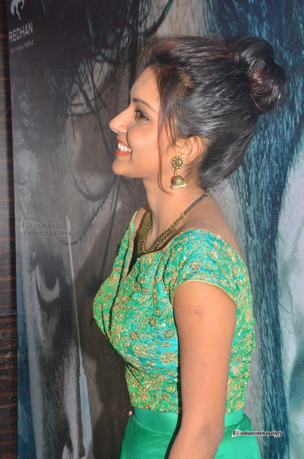 mahima-nambiar-at-kuttram-23-audio-launch-35084
