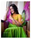 Mahima Nambiar Instagram Photos (2)