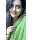 Mahima Nambiar Instagram Photos (3)