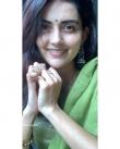 Mahima Nambiar Instagram Photos (4)