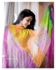 Mahima Nambiar Instagram Photos (5)
