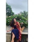 Mahima Nambiar Instagram Photos(1)