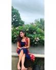 Mahima Nambiar Instagram Photos(2)