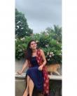 Mahima Nambiar Instagram Photos(3)