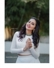Mahima Nambiar Instagram Photos(4)
