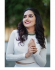 Mahima Nambiar Instagram Photos(6)