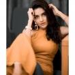 Mahima Nambiar Instagram Photos(7)