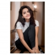 Mahima Nambiar Instagram Photos(8)