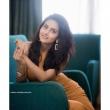 Mahima Nambiar Instagram Photos(9)