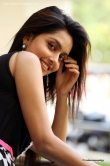 mahima-nambiar-june-2015-stills-108682