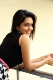 mahima-nambiar-june-2015-stills-116434