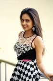mahima-nambiar-june-2015-stills-125402