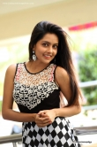 mahima-nambiar-june-2015-stills-134617