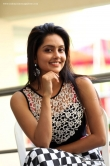 mahima-nambiar-june-2015-stills-157453