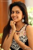 mahima-nambiar-june-2015-stills-181661