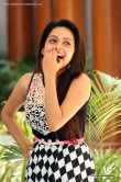 mahima-nambiar-june-2015-stills-203492