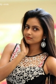mahima-nambiar-june-2015-stills-216164