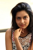 mahima-nambiar-june-2015-stills-221724