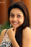 mahima-nambiar-june-2015-stills-23285
