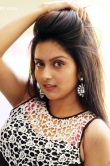 mahima-nambiar-june-2015-stills-244890