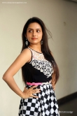mahima-nambiar-june-2015-stills-41667