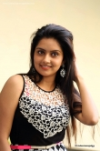 mahima-nambiar-june-2015-stills-66787