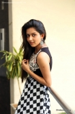 mahima-nambiar-june-2015-stills-71258