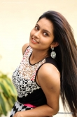 mahima-nambiar-june-2015-stills-88288