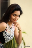 mahima-nambiar-june-2015-stills-91099