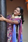 mahima-nambiar-at-agathinai-movie-press-meet-stills-79693