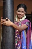 mahima-nambiar-at-agathinai-movie-press-meet-stills-83245