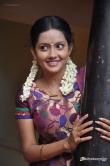 mahima-nambiar-at-agathinai-movie-press-meet-stills-95423