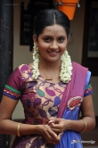 mahima-nambiar-at-agathinai-movie-press-meet-stills6268
