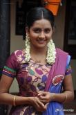 mahima-nambiar-at-agathinai-movie-press-meet-stills6268