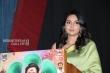 Mahima Nambiar at Annanukku Jai Press Meet (14)