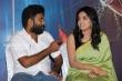 Mahima Nambiar at Annanukku Jai Press Meet (15)