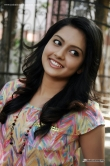 mahima-nambiar-at-ennamo-nadakkuthu-sucess-meet-157526